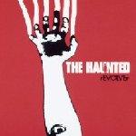 Revolver - Haunted