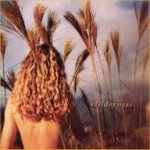 Wilderness - Sophie B.Hawkins