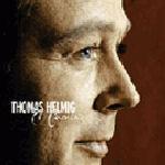 El Camino - Thomas Helmig
