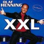 XXL - Olaf Henning