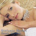 Totale Gefühle - Stefanie Hertel