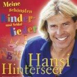 Meine sch�nsten Kinderlieder - Hansi Hinterseer
