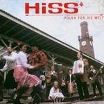 Polka für die Welt - Hiss