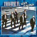 Viva Colonia - Höhner