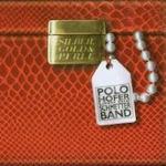 Silber, Gold u Perle - {Polo Hofer} + die SchmetterBand