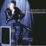 Tonight - Das Beste von Peter Hofmann - Peter Hofmann