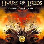 The Power And The Myth - House Of Lords