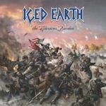 The Glorious Burden - Iced Earth