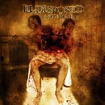 1-800 Vindication - Illdisposed