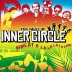 The Best Of Inner Circle - Inner Circle