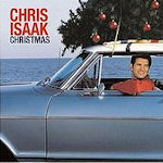 Christmas - Chris Isaak