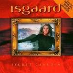 Secret Gaarden - Isgaard