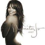 Damita Jo - Janet Jackson