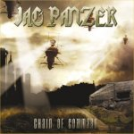 Chain Of Command - Jag Panzer