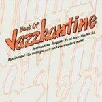 Best Of Jazzkantine - Jazzkantine