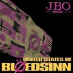 United States Of Blödsinn - J.B.O.