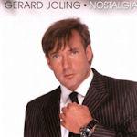 Nostalgia - Gerard Joling