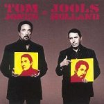 Tom Jones + Jools Holland - {Tom Jones} + {Jools Holland}
