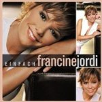 Einfach Francine Jordi - Francine Jordi
