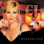 Herzzeiten - Claudia Jung
