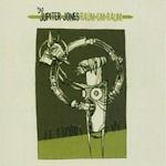 Raum um Raum - Jupiter Jones