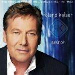 Best Of - Roland Kaiser