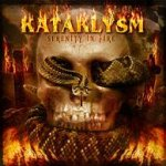 Serenity In Fire - Kataklysm