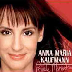 Private Moments - Anna Maria Kaufmann