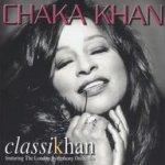 Classikhan - Chaka Khan