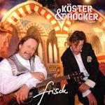 Frisch - Köster + Hocker