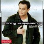 Was ich fühl - Ronny Krappmann