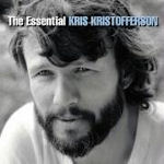 The Essential Kris Kristofferson - Kris Kristofferson