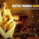 Lieblingsweihnachtslieder - Dieter Thomas Kuhn