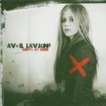 Under My Skin - Avril Lavigne