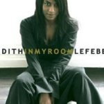 In My Room - Judith Lefeber