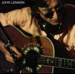Acoustic - John Lennon