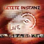 Live - Letzte Instanz