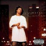 Tha Carter - Lil