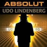 Absolut Udo Lindenberg - Udo Lindenberg