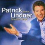 Best Of - Die größten Erfolge - Patrick Lindner