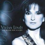 Ich bleibe wie ich bin - Vivian Lindt