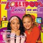 Wünsch dir was - Lollipops