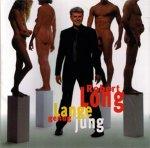 Lange genug jung - Robert Long