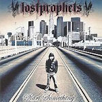 Start Something - Lostprophets