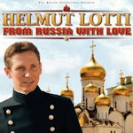 From Russia With Love - Helmut Lotti
