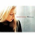 Boheme - Annett Louisan