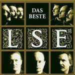 Das Beste von L.S.E. - L.S.E.