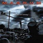 Brand New Morning - Magnum