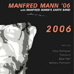 2006 - {Manfred Mann}