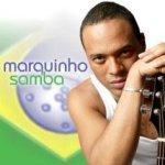 Made In Brasil - Marquinho